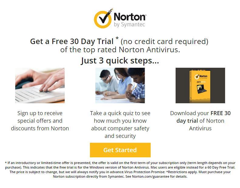 Free Download Escan Antivirus Software