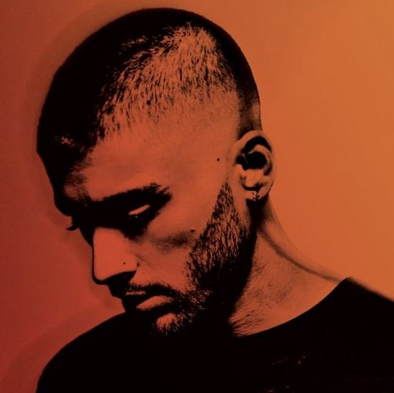 How soon is SOON @zaynmalik?!!! Need that #STILLGOTTIME ft. @partynext...