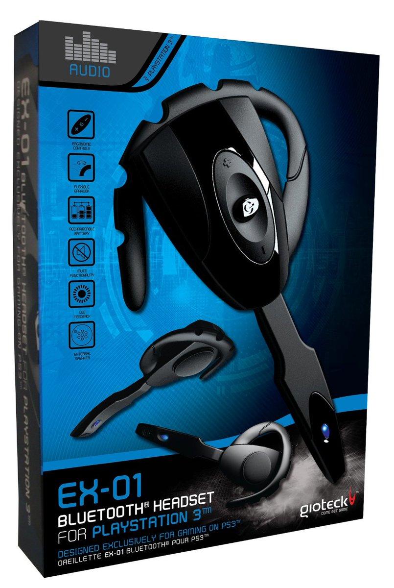 #RT #follow #hightech #geek #tech #geekparadizefr @gameblog Oreillette bluetooth pour PS3 -  https:// jeuxvideo.tech/oreillette-blu etooth-pour-ps3/ &nbsp; … <br>http://pic.twitter.com/thum8Qxeje