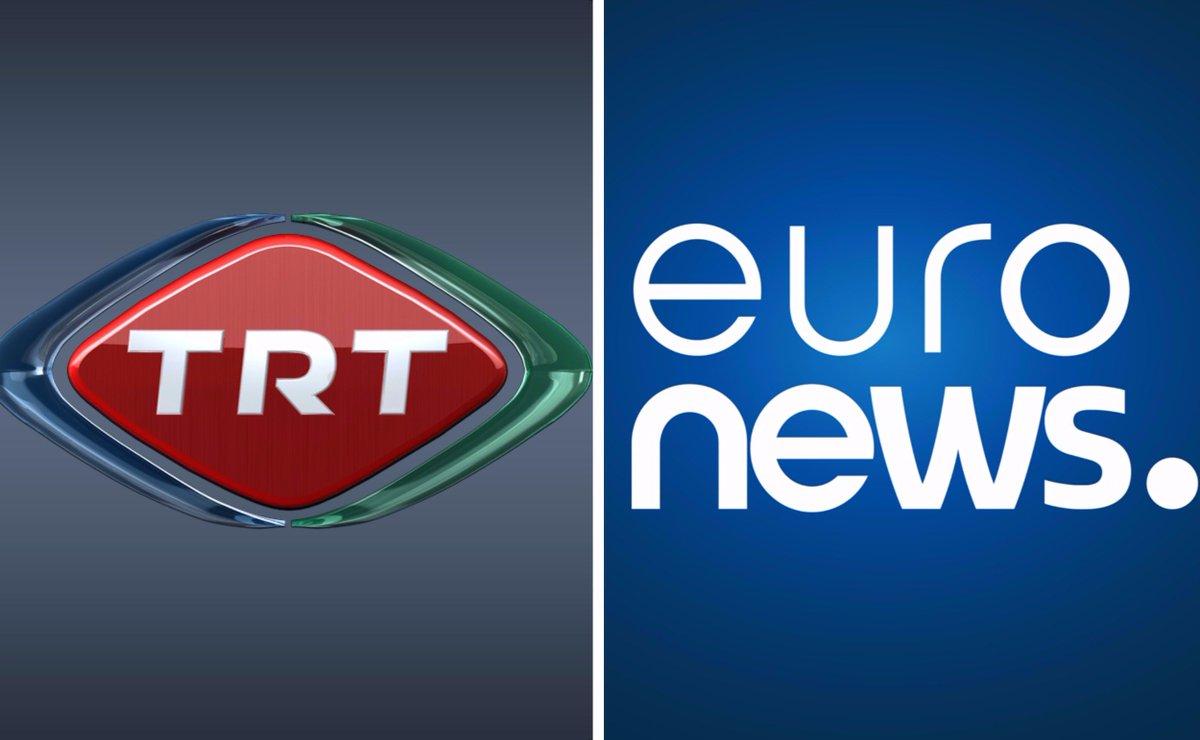 TRT-Euronews ortaklığı bozuldu https://t.co/BJ9OFW0d8I https://t.co/8d...