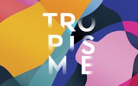 #AnepasManquer le tout jeune mais déjà grand #festival #Tropisme2017 #immersion dans le #son #image #fete #pensee  http://www. tropismefestival.fr / &nbsp;  <br>http://pic.twitter.com/MAW3ySiviF