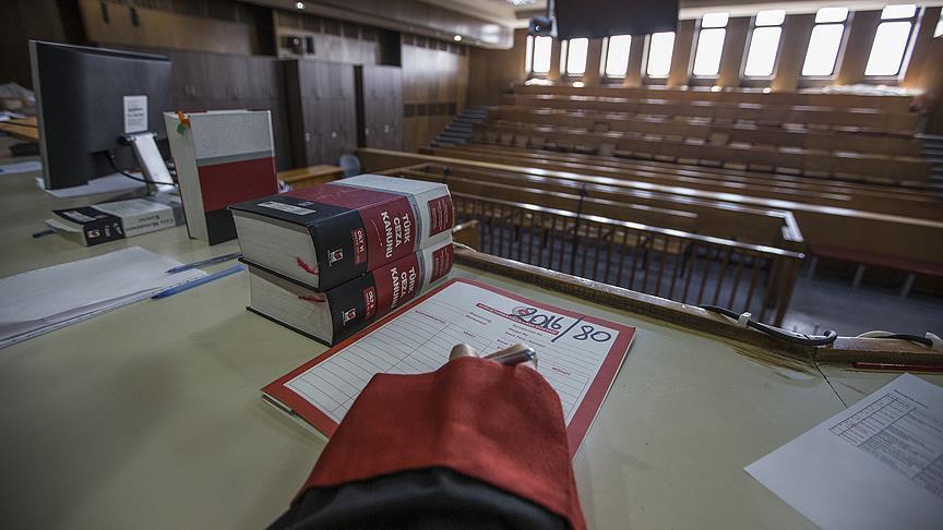 Harp Akademilerinde darbe girişimi soruşturması tamamlandı https://t.c...