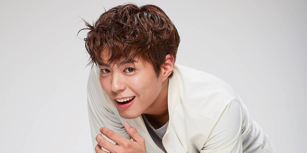 Actor Park Bo Gum to appear as a guest on 'Infinity Challenge'! https:...