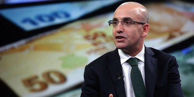 Başbakan Yardımcısı: Orta-alt gelirli bir ülkeden, orta-üst gelir grub...