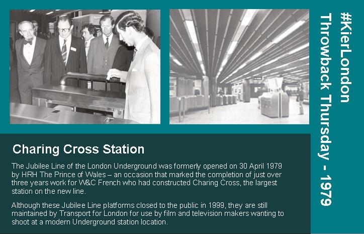 C7l2yvpUwAANgBA - Jubilee Line 40th Anniversary