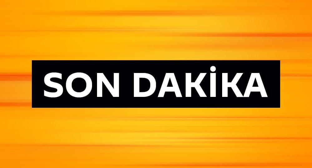 Rus Maslahatgüzar, Türk Dışişleri'ne çağrıldı https://t.co/ZWK0J7IjC0...
