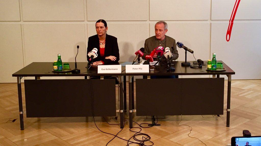 Warum beraten die #ÖVP und @sebastiankurz #ATIB? Wann beendet die ÖVP...