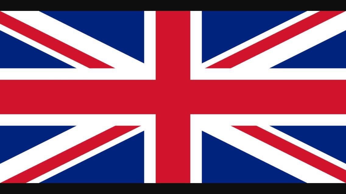 Non c'è Brexit che tenga, oggi siamo tutti Londinesi #WeAreNotAfraid #...