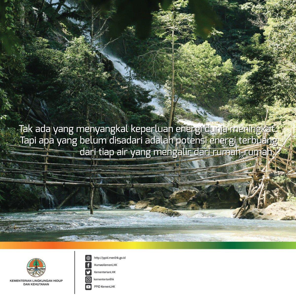 menteri-lhk-indonesia-kaya-potensi-energi-terbarukan