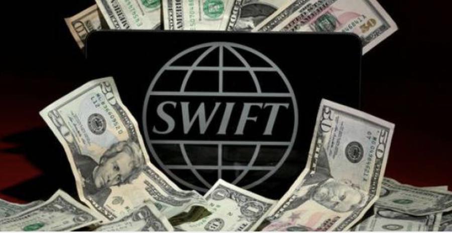 Piratage : la Corée du Nord aurait volé 81millions$ à la banque centrale du Bangladesh  https:// limportant.fr/infos-economie -/2/359921 &nbsp; …  #Economie <br>http://pic.twitter.com/wSdV7JlFy5