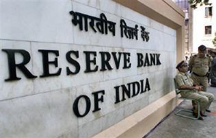 #SBIMahilaBank merger on April 1: #RBI  http:// ow.ly/yhPO30aaR7u  &nbsp;   #Economy #BankingSector<br>http://pic.twitter.com/dGsYTGi2YR