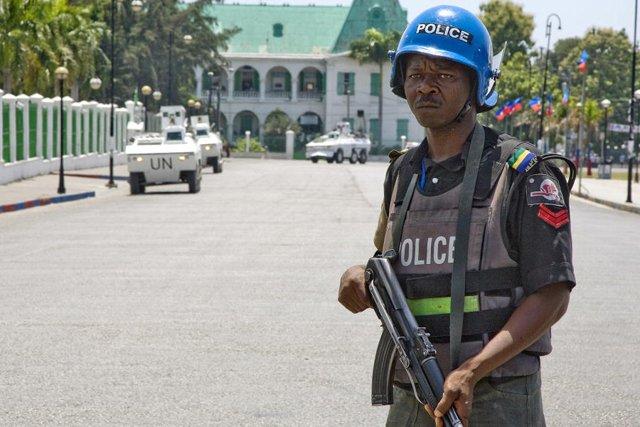 UPDATED March 23: When Will #MINUSTAH Leave #Haiti? | By @DadyChery  http://www. dadychery.org/2015/09/09/whe n-will-minustah-leave-haiti/ &nbsp; …  #ONU #Canada #Russia #Rwanda #Nigeria #Turkey <br>http://pic.twitter.com/HZ98sIrQ9i