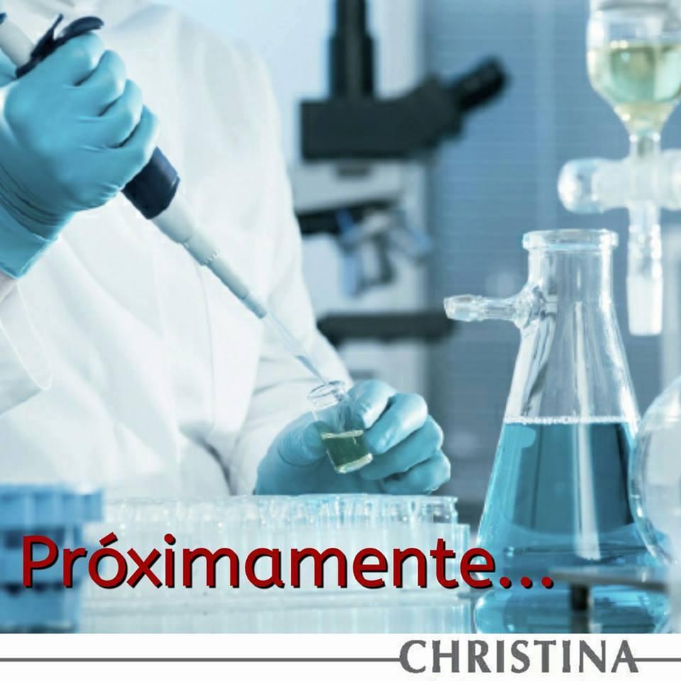 El nuevo concepto de tratamiento CHRISTINA está a punto de llegar...... Eficacia asegurada #beauty #medicinaestetica #novedad #christina<br>http://pic.twitter.com/IIw6pQqVe5