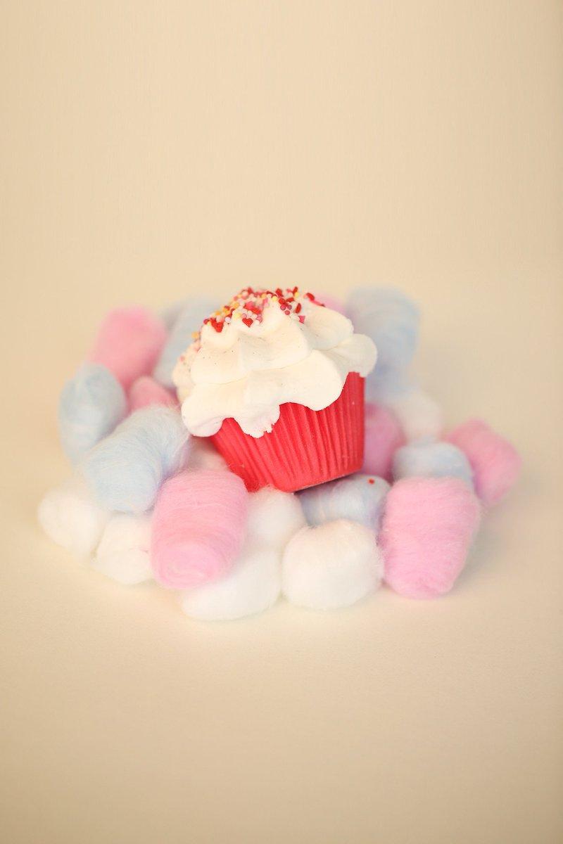 Cupcakes de baño de diferentes colores!! #AmoroteBoiro #Cupackes #Detalles #Regalos #BodasGalicia<br>http://pic.twitter.com/sMdGkOk2fe