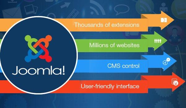 Procure #Joomla Benefits for your #Business #WebsiteDevelopment  https:// goo.gl/PjhNOu     #Joomlaontwikkeling #Joomladevelopment #agency<br>http://pic.twitter.com/sp8oIum00p