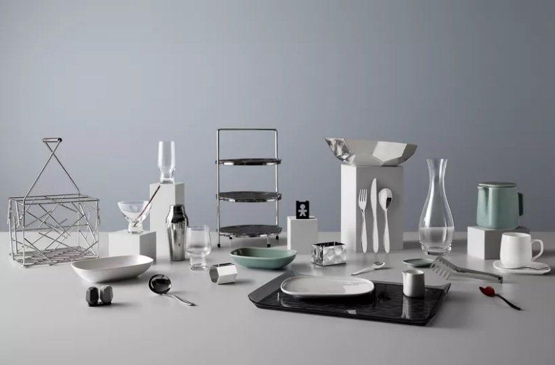 @Delta s'associe à Alessi pour la #vaisselle de ses avions   http://www. decotendency.com/a-table/delta- air-lines-alessi-vaisselle-avions-41853 &nbsp; …    #deco #design #delta #alessi #tendance #artdevivre<br>http://pic.twitter.com/nKxKLuguOr