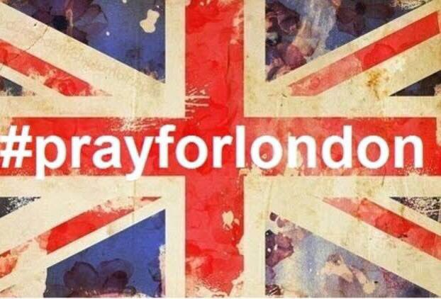 My thoughts today are with all those affected by the #WestminsterAttack #PrayForLondon https://t.co/1c7Oz8YSxW