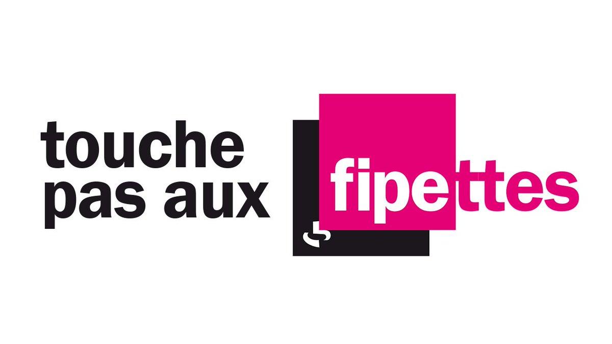 #RadioFrance #cceRF Journée décisive pour les locales aujourd&#39;hui: #Fip ne parlera-t-elle plus que d&#39;une seule voix (celle de #Paris)? <br>http://pic.twitter.com/dORlwVFr9X