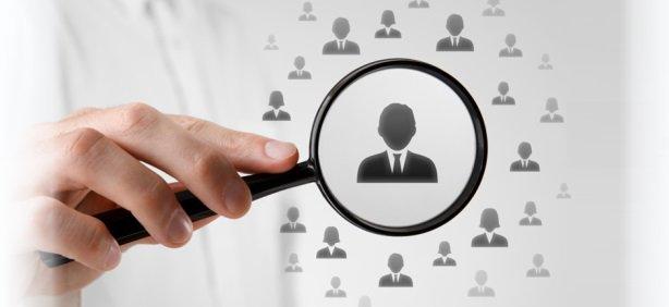 Методы оценки персонала реферат