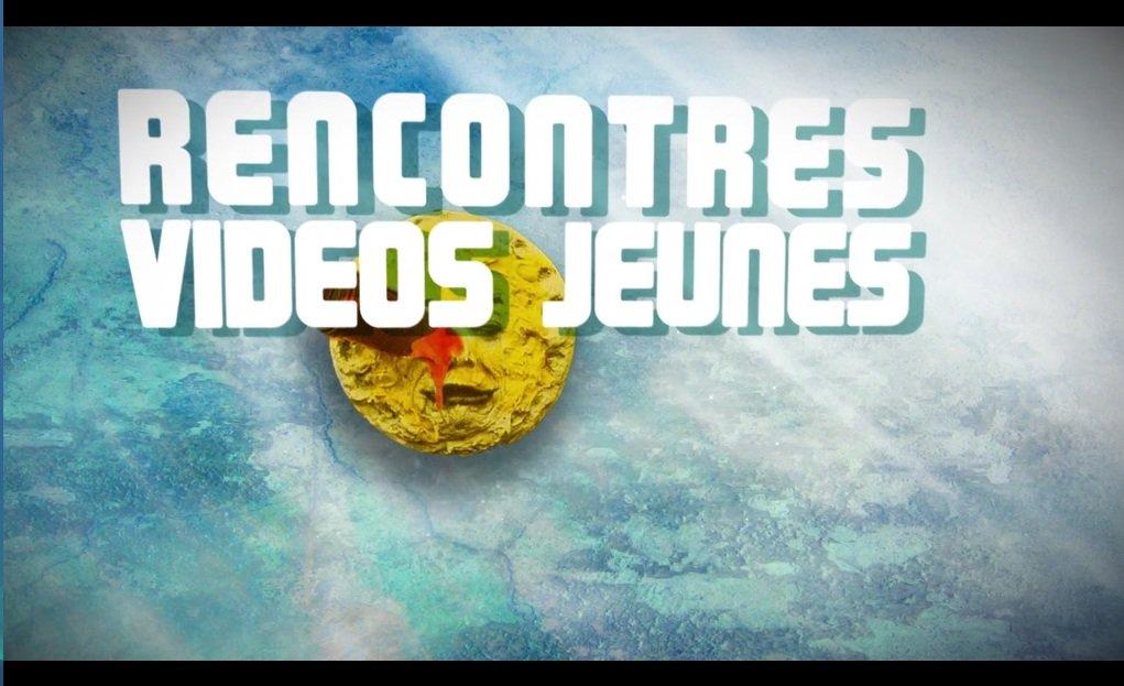 rencontres Vimeo