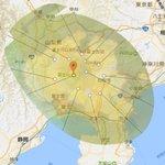 なんてこった・・・検証班の地図と照らし合わせたら遊園地が富士急ハイランドと合致。びっくり。架空の島で…