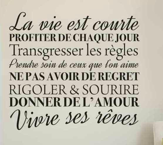 La vie est courte... Profitez du moment présent !  #Bonheur #Respect #Bienveillance #Amour #Sourire #Vie  #ligue_des_optimistes<br>http://pic.twitter.com/IHf5DJ3iIC