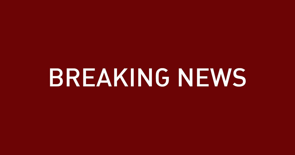 BREAKING: Scotland Yard confirm 7 arrested in Birmingham raids https:/...