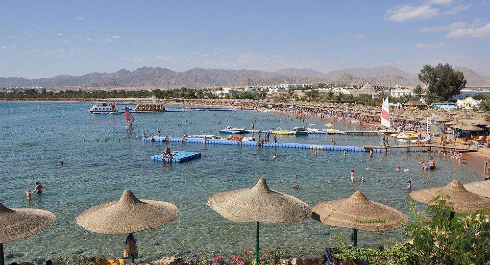 Eski Turizm Bakanı Yücel: Turizm Türkiye'de sosyal bir denge oluşturuy...