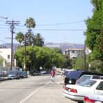 Sex offender found dead after gun battle with Los Angeles sheriff's deputies faced... -