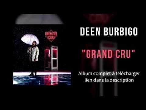 GRATUIT ALBUM QLF TÉLÉCHARGER L
