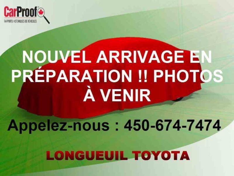2012 TOYOTA COROLLA: Plus de 100 véhicules en inventaire!!!!