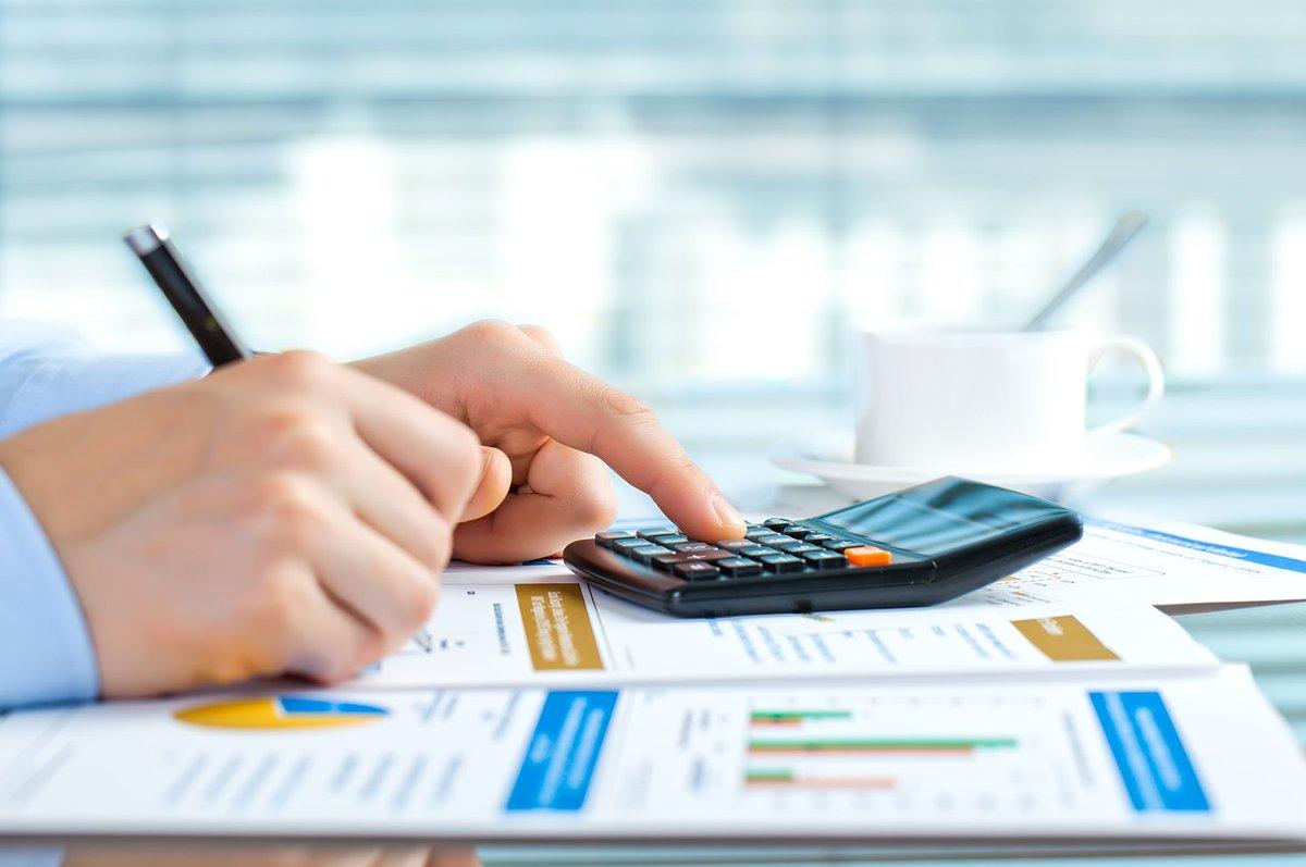 BMI: Türkiye'de kredi büyümesi gelecek 2 yılda tarihi ortalamaların al...