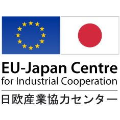 #24March Bxl: EU Environmental and #Energy Policy Seminar by @EUJapanCentre  http:// goo.gl/qfCCFy  &nbsp;   #CleanEnergy #renewables<br>http://pic.twitter.com/LdRDfq0chB