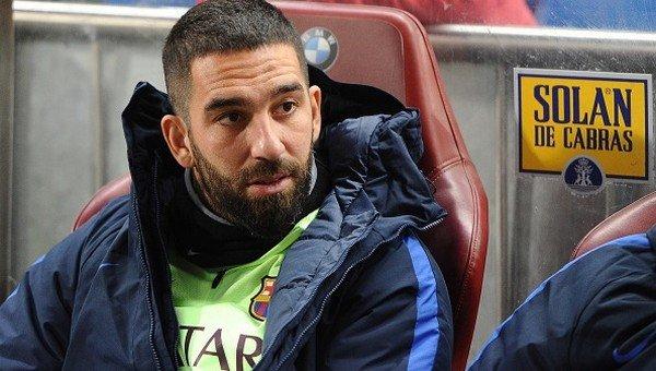 Arda Turan, Çin'e transfer olacak mı? Kariyeriyle ilgili flaş açıklama...
