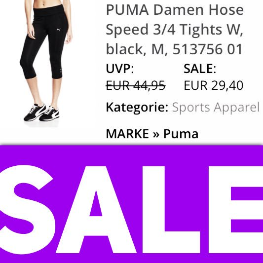 2017 Große Discount Original Adidas Training Damen Fitness