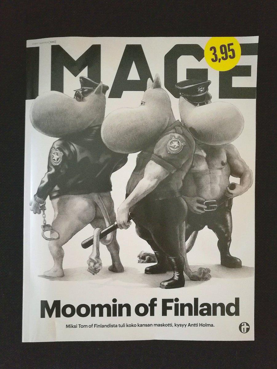 s from finland seksi keskustelut