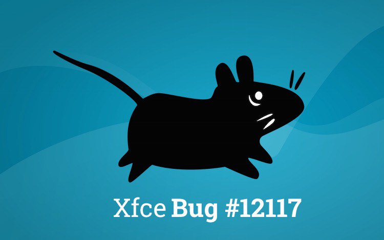 Probably the funniest bug report you'll read this year - https://t.co/4EQY1xMB9h https://t.co/NvVl31ynqS