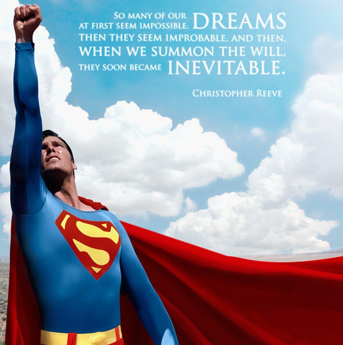 #Superman  on  #ThursdayThoughts https://t.co/AvwREydXy8