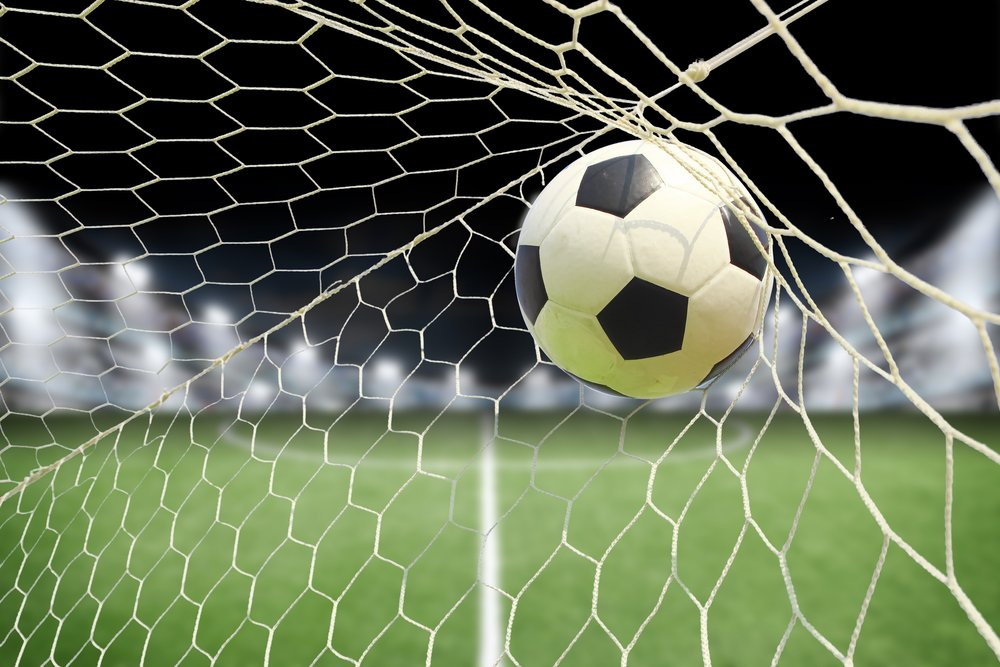 Partite Streaming: vedere INTER-Sampdoria (Serie A) Frosinone-Avellino (Serie B), dove vederle con Diretta TV, Video YouTube, Facebook Gratis
