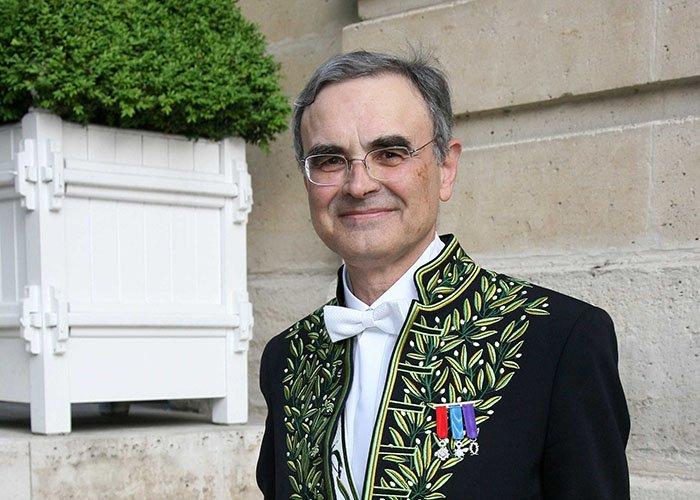 François d'Orcival : L'islamisme n'est pas un fait divers >> bit.ly/2o8Q0VD