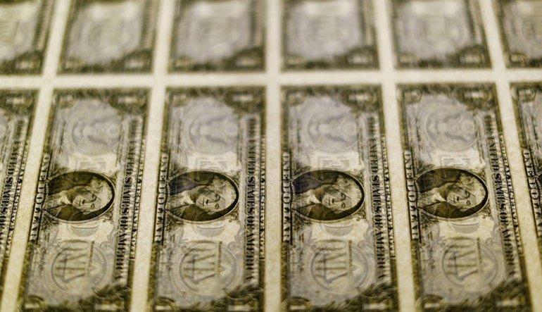 PİYASA TURU: Dolarda düşüş devam edecek mi? https://t.co/Omwy2LiZj1 ht...