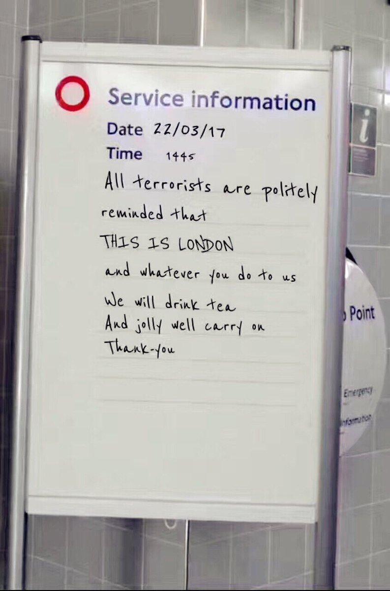 Decidedly British high calibre response https://t.co/JLuM7bKnzw