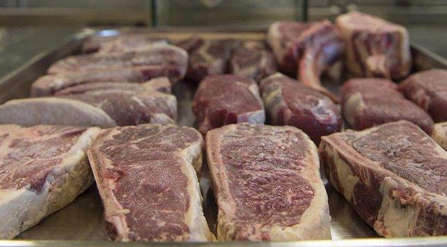 Brezilya'da et skandalı ihracata büyük darbe vurdu https://t.co/Q5QiWX...