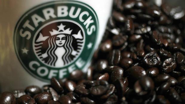 Dikkat: Kahve devi 240 bin kişiyi istihdam edecek https://t.co/qIM9IG6...
