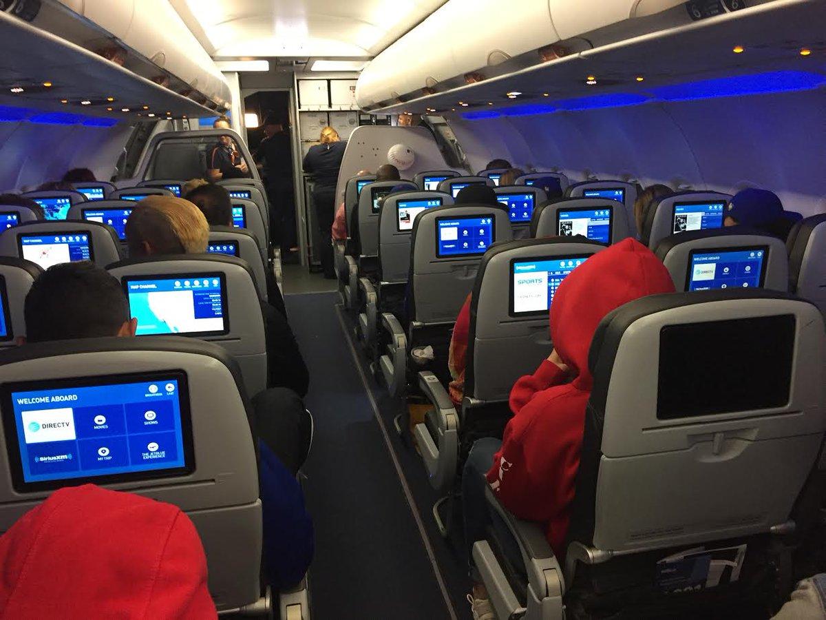 ¡Actívate Boricua! Nuestro equipo ya viene en camino a Puerto Rico. #L...