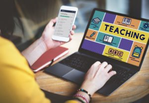 test Twitter Media - Choosing the Right Teaching Agency for You - what you need to know! https://t.co/r4LWHdlysO https://t.co/VfXiHGQzjN