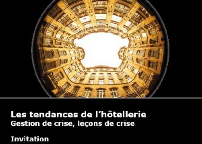 Rdv à 18h à la @CCIcotedazur pour les &quot;Tendances de l&#39;hôtellerie &quot; ! Nombre de places limité ! #Tendance #Hôtellerie @Ecobiz06<br>http://pic.twitter.com/EiH7RA7F1P