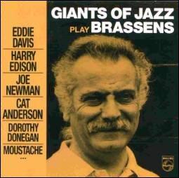 Georges Brassens feat. Dorothy Donegan - Chanson pour l&#39;Auvergnat #jazz #OnAir  http://www. radioswissjazz.ch/de/musikdatenb ank/titel/16970d9e948dffbf55f78cd0c4c1578912b05 &nbsp; … <br>http://pic.twitter.com/ZTwqFbsOpf