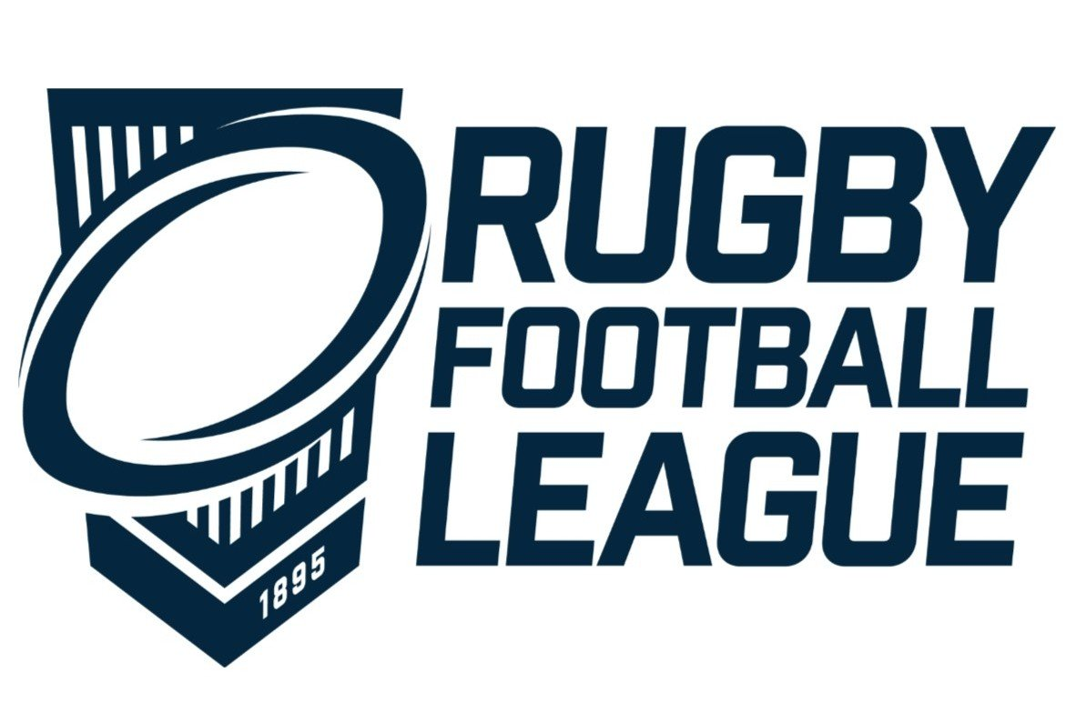Sport England announce £10.75m investment into Rugby League  READ ➡️️...