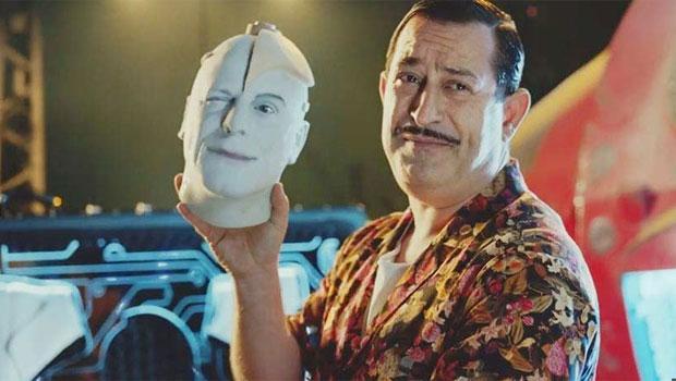 Arif V 216 filminin oyuncu kadrosu açıklandı...Sürpriz isimler var  ht...